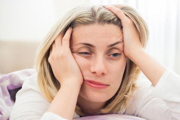 The Comprehensive Guide to Sleep Deprivation: Causes, Symptoms, and Treatment